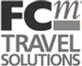 FCM Travel