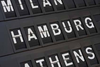 flughafentransfer hamburg ham 10 rabatt world transfer. Black Bedroom Furniture Sets. Home Design Ideas